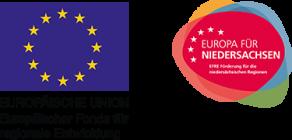 Logo-EU-EFRE