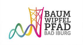 Baumwipfelpfad Bad Iburg