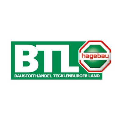 BWP_Outdoorkueche_Planer-Sponsoren_BTl
