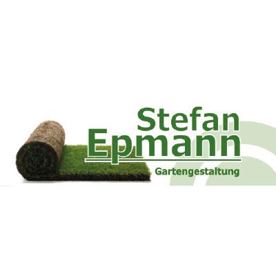 BWP_Outdoorkueche_Planer-Sponsoren_Epmann