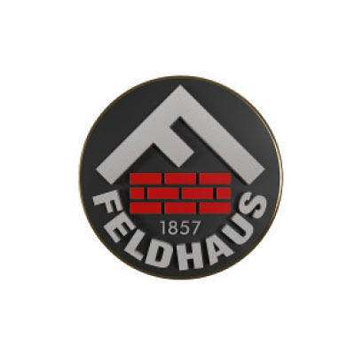 BWP_Outdoorkueche_Planer-Sponsoren_Feldhaus