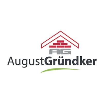 BWP_Outdoorkueche_Planer-Sponsoren_Gruendker