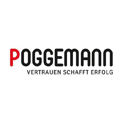 BWP_Outdoorkueche_Planer-Sponsoren_Poggemann