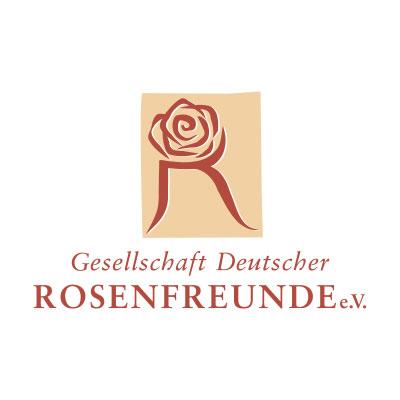 BWP_Outdoorkueche_Planer-Sponsoren_RosenfreundeeV