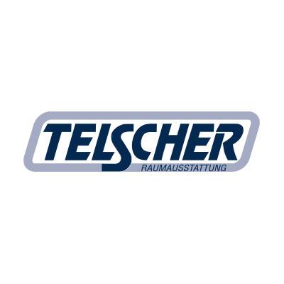 BWP_Outdoorkueche_Planer-Sponsoren_Telscher