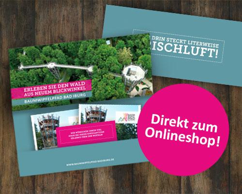 Gutscheine_Homepage_startseite-1