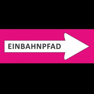 Mailing_Verhaltsmassnahmen_Mar2021_Einbahnregelung